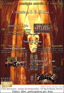 Concert 03 Juin 2012 - Festival de Musique Sacrée du 222 dans concert 2012-06-03 1-222-1.2.3-Juin-Festival.-affiche--207x300