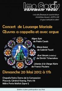 Concert 20 Mai 2012 dans concert 2012-05-20 imocordis_concert20mai2012_affiche2n-207x300