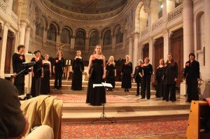 _imocordis_concert 03 juin 2012 - EGLANTINE CHATARD soprano