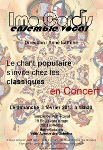 Concert 03 Février 2013 dans concert 2013-02-03 affiche-concert-03fev2013-couleur-ld-207x300