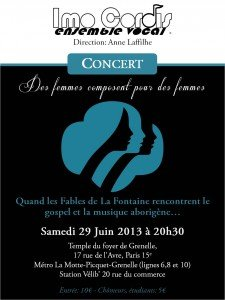 Concerts 2013-06-29_foyer-grenelle_01-affiche-imocordis-225x300