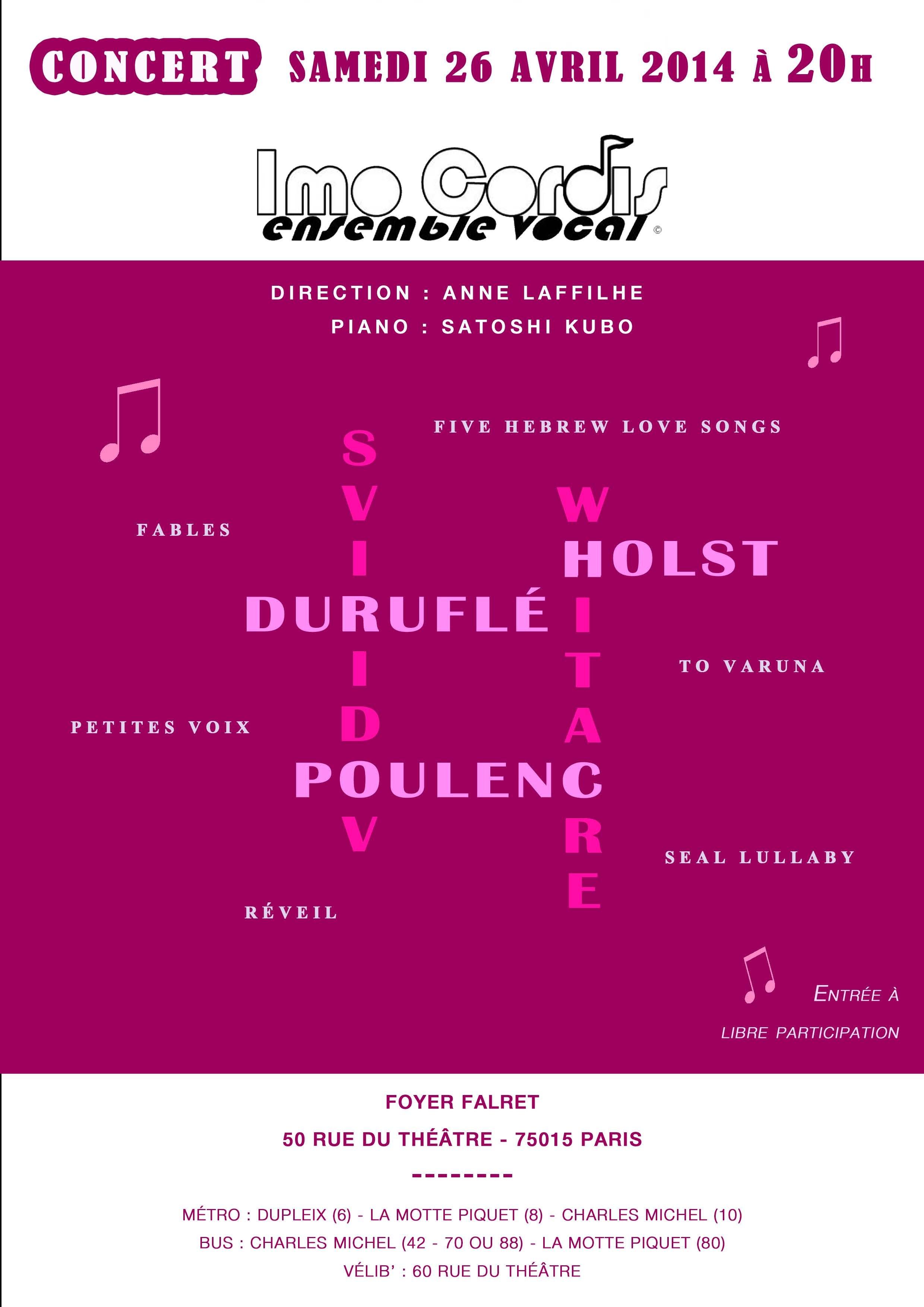 concert IMO CORDIS Affiche 26avril2014_r2