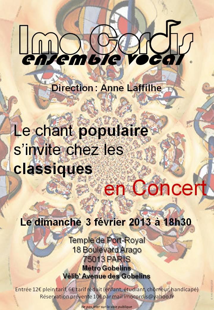 affiche concert 03fév2013 couleur ld