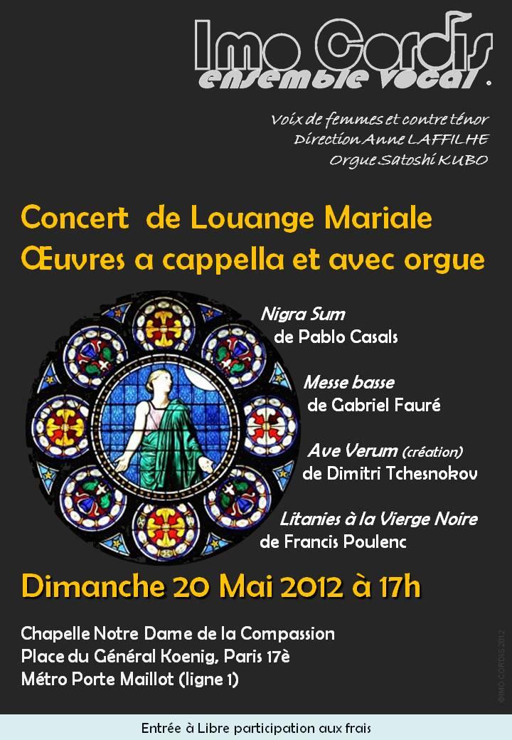 _concert20mai2012