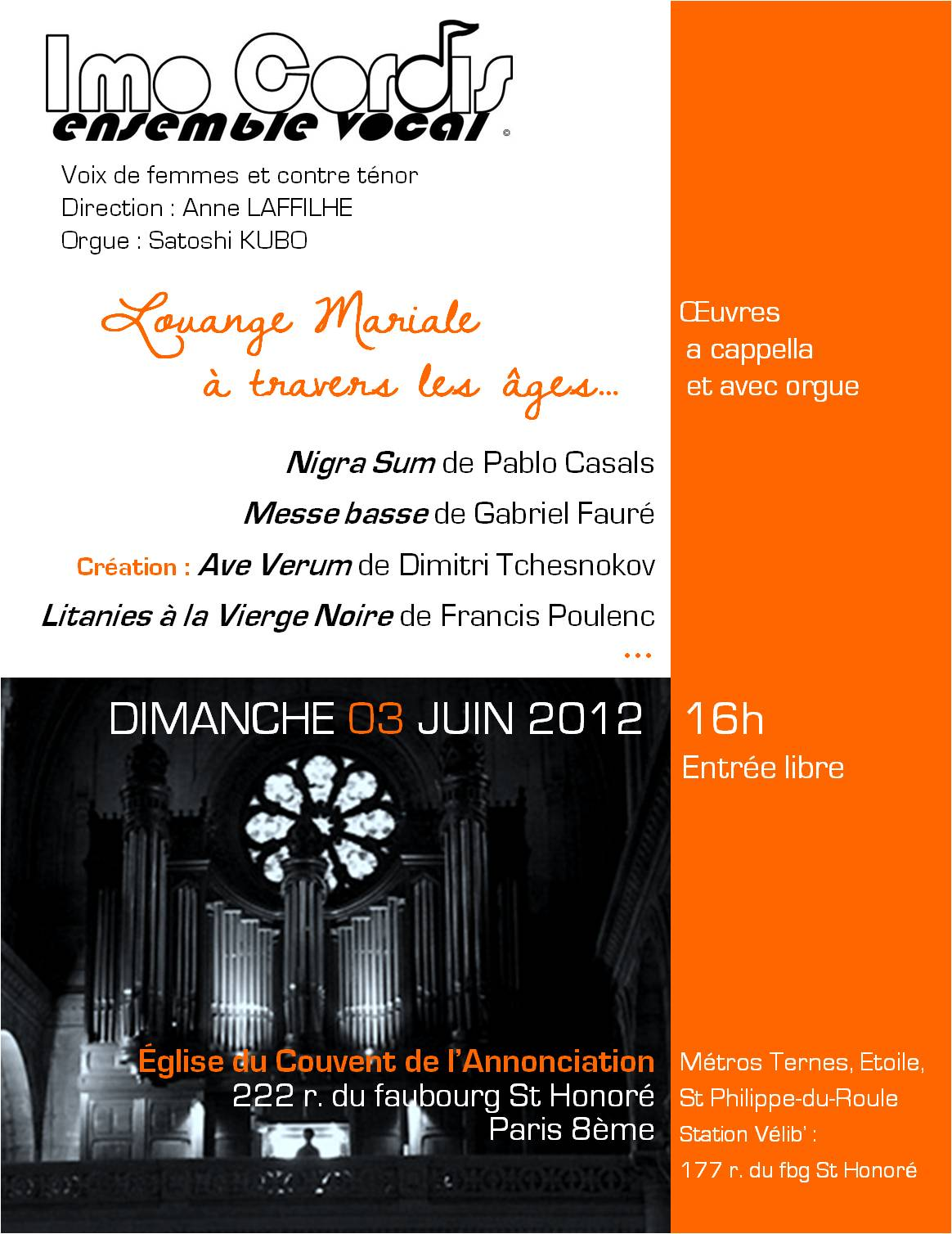 _imocordis_Affiche concert 03 juin