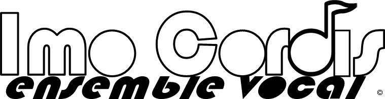 imocordis logo2011n&b