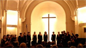 imo-cordis-concert-03fev2013-temple-port-royal-paris-13e-300x169